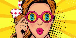 money webinars icon