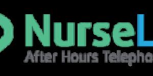 NurseLine Hospice Triage Service