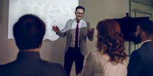 accounting and finance basics