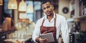 restaurant-owner