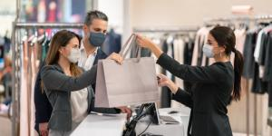 what-will-retail-look-like-in-2021