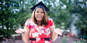 Tips On Successfully Running Your Small Business While Earning A Degree SCORE NYC