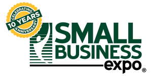 Small Business Expo - Chicago 2018
