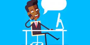 sales scripts webinar icon