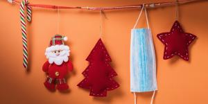 holiday-felt-ornaments-small-business