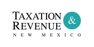 New Business Tax Workshop Series – Las Cruces