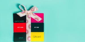 gift-cards-and-donations-small-business