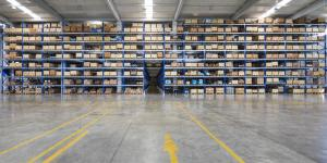 small-business-product-going-to-warehouse