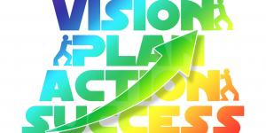 Video: How to Make Strategic Planning Work for Your Business