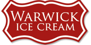 Warwick Ice Cream
