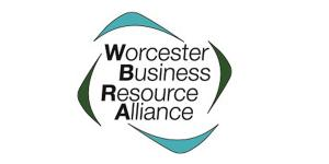 Upcoming Worcester Business Events from WBRA