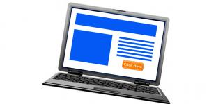 High Converting Websites