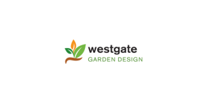 Westgate Garden Design logo