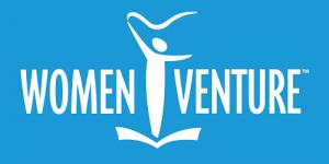 WomenVenture Logo