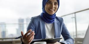 covid-impact-on-female-entrepreneurship