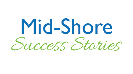 Success Stories from the Shore