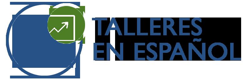 Talleres en Español