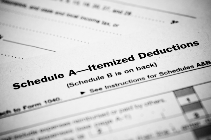 What Tax Deductions Can a Freelancer Take?