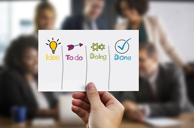 3 New Year Tips for Project Management Leaders to Increase Productivity and Profits