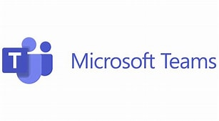 Learn the Basics About Microsoft Teams