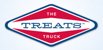 TreatsTruck
