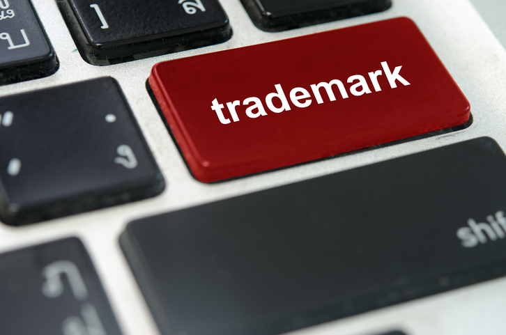 Trademarks and Social Media: What Small Business Owners Need to Know