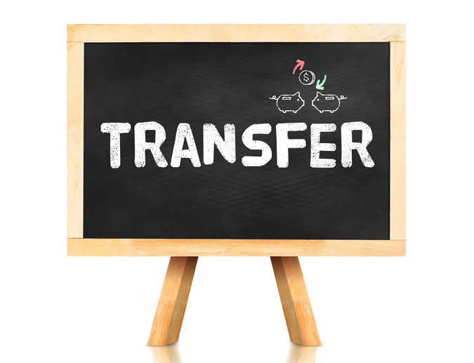 How to Transfer Assets to Your LLC