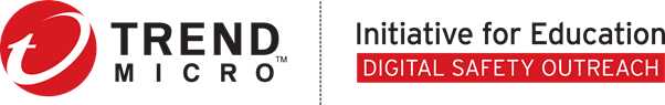 Trend Micro Initiative logo