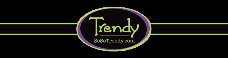 Trendy Trousseau, LLC