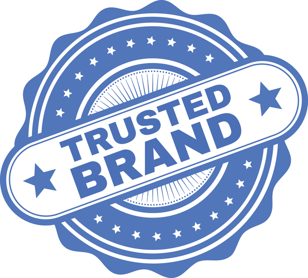The Brands Business Owners Trust the Most