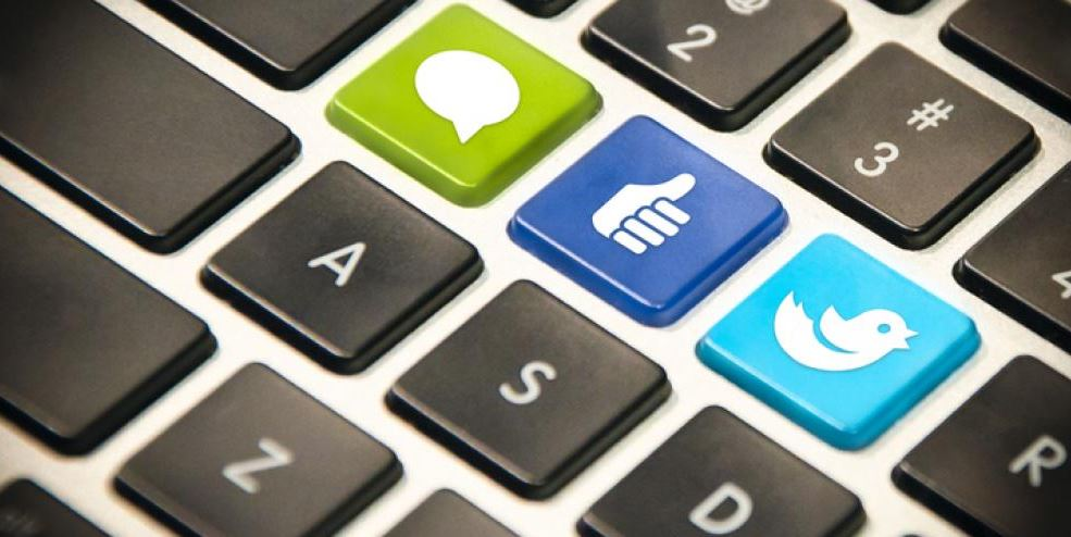 7 Best Practices for Using Social Media