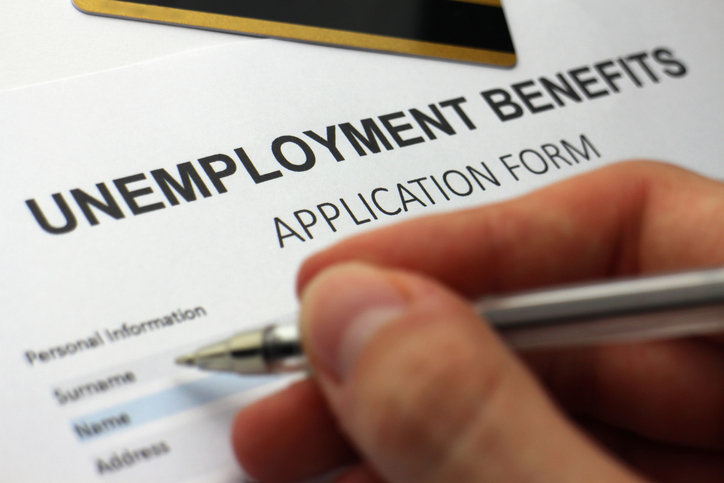 Can You Use Unemployment Benefits to Start a Business?