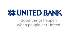 United Bank of Michigan