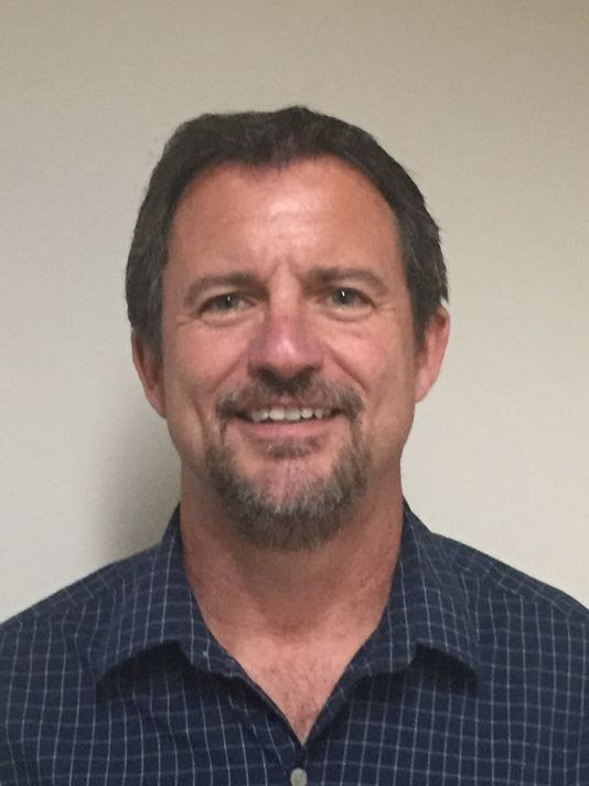 Mike Hall and Apex Accounting Help Businesses Get Their Finances in Order