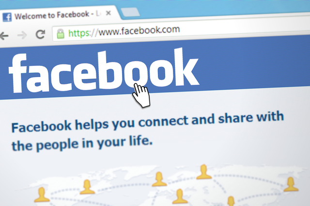 Getting Started Using Facebook for Business