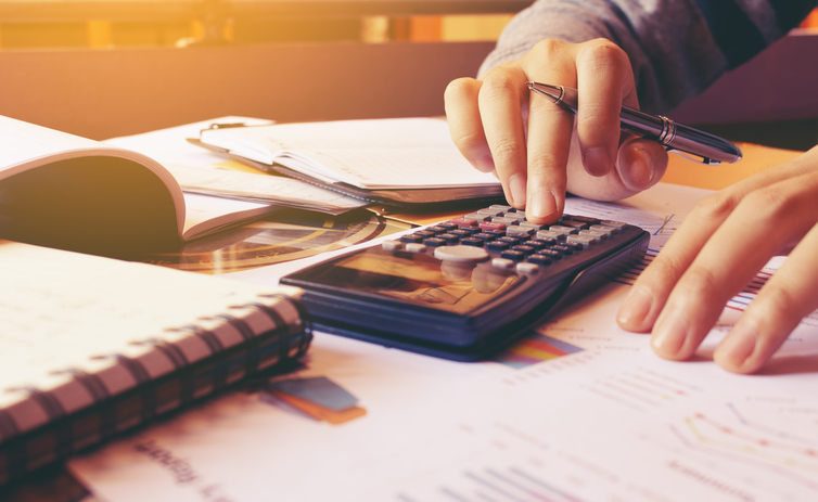 Bank Reconciliation Tips for Your Small Business