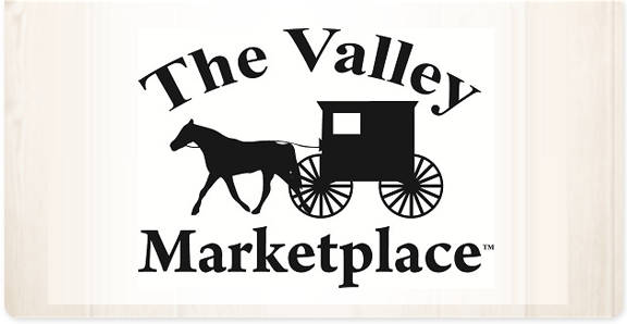The Valley Marketplace