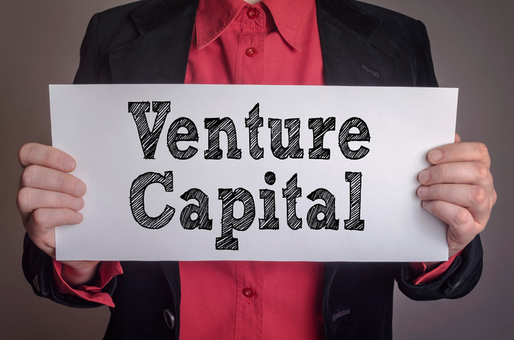 Are You Ready for Venture Capital?