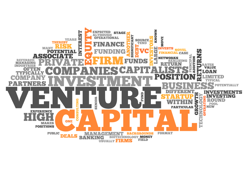 Understanding the Differences Between Angel Investors and Venture Capitalists