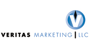 Veritas Marketing, LLC