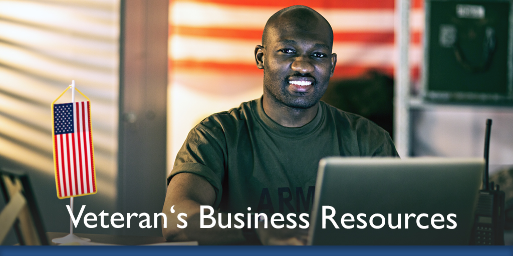 Veteran's Business Resources