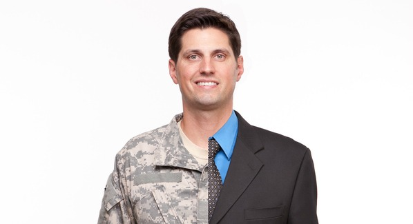 From Battle to Business: How the Military Prepared Me for the Corporate World