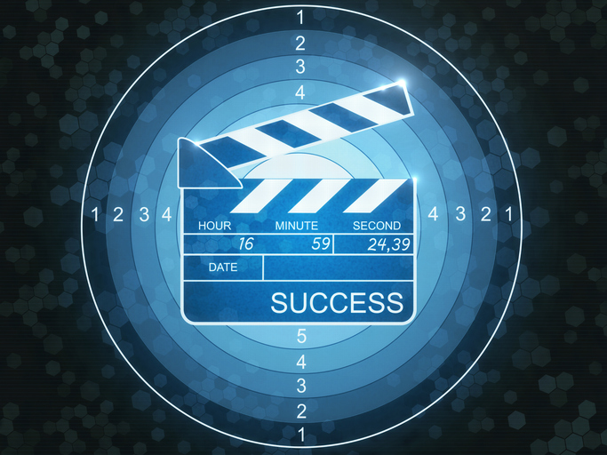How to Boost Your Sales With Social Video