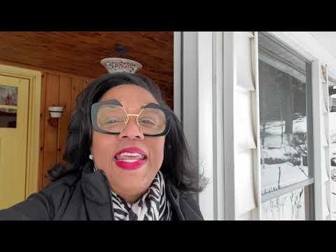 Testimonial from Zebra Strategies