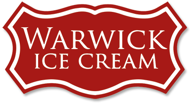 Warwick Ice Cream Co.