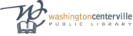 Washington Centerville Public Library