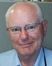 William E. Weaner, President, SERVPRO