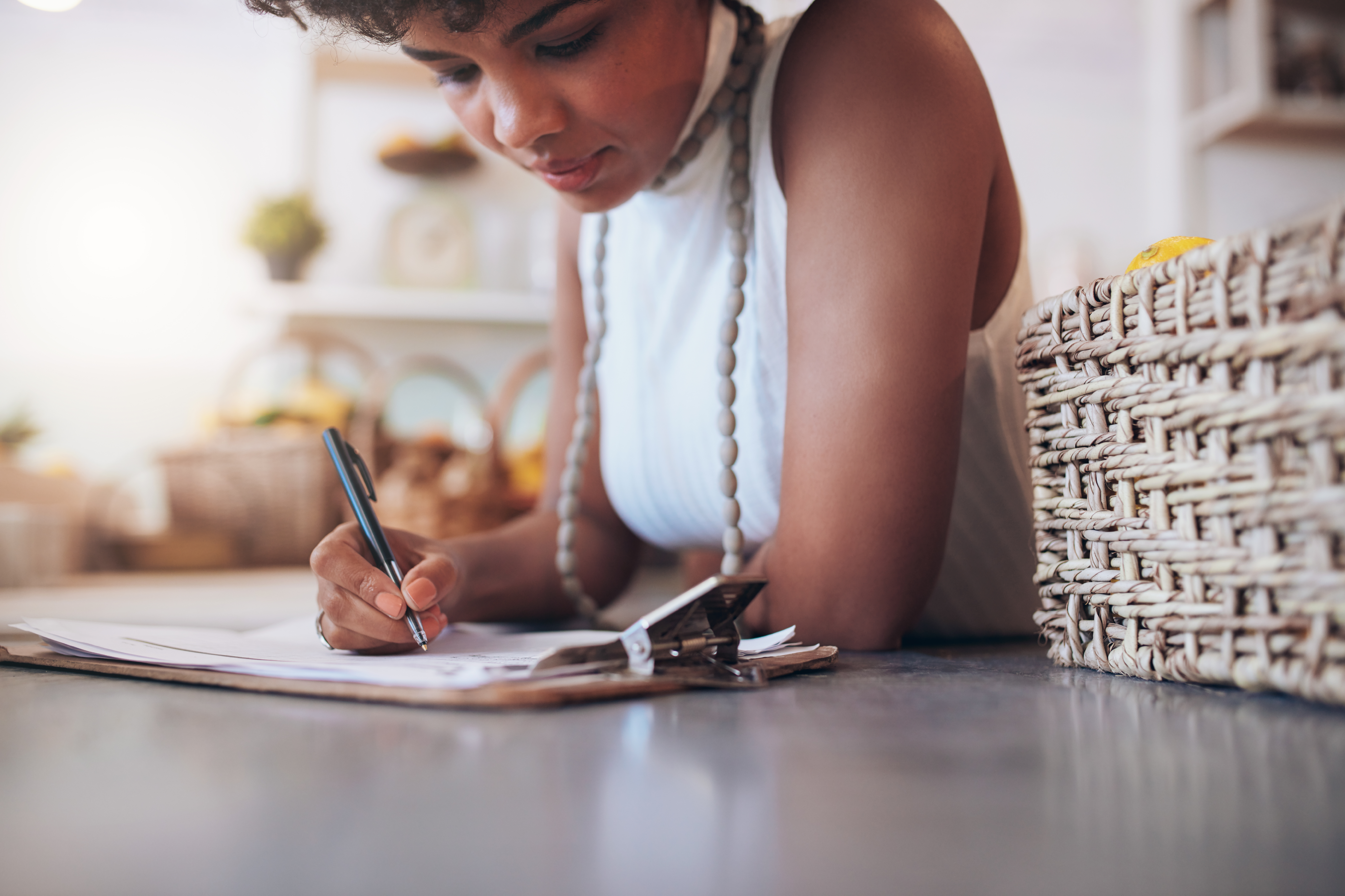 Building a Website Made Easy