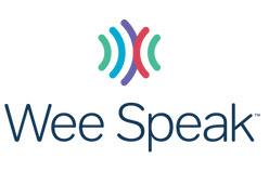 Wee Speak