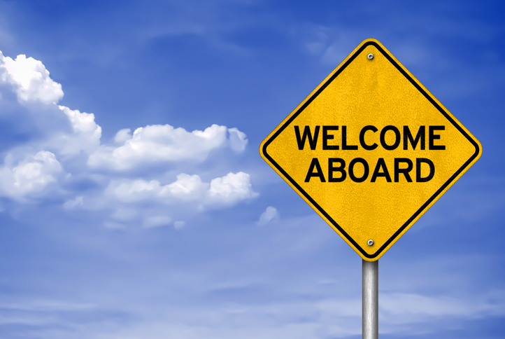 7 Pro Tips for Upgrading Your Onboarding Process